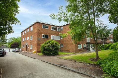 2 bedroom flat for sale - Windsor Court, Redditch Road, Kings Norton, B38