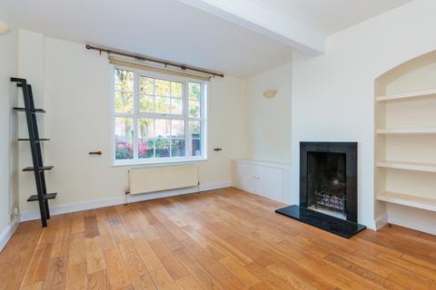 2 bedroom house for sale - Canterbury Road, Morden, SM4