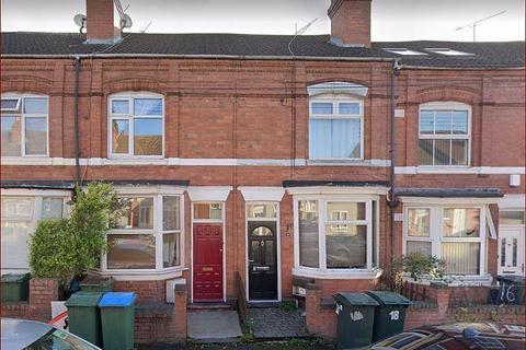 4 bedroom house to rent - Dean Street, Coventry