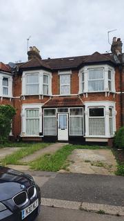 3 bedroom flat to rent - Elgin Road, Ilford, Essex IG3