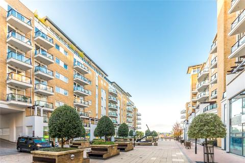 2 bedroom flat for sale - Anchor House, Smugglers Way, London