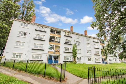 2 bedroom apartment for sale - Lower Brownhill Road, Southampton, Hampshire, SO16