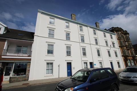 3 bedroom flat for sale - 24 Alexandra Place, Oban, PA34 5PU