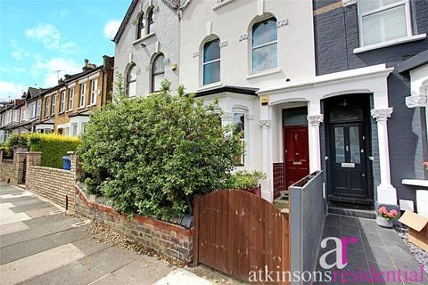 4 bedroom terraced house for sale - Parkhurst Road, London, N11