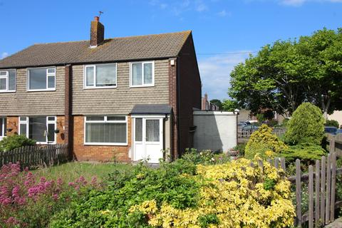 3 bedroom semi-detached house for sale - Redwick Road, Pilning, BS35 4LQ