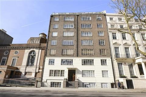 2 bedroom flat to rent - HYDE PARK PLACE, London, W2