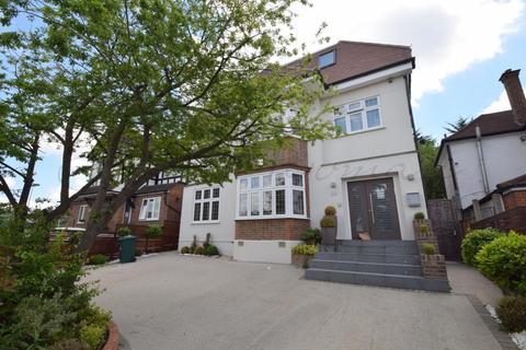 2 bedroom flat to rent - Courtleigh Gardens