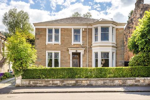 5 bedroom detached house for sale - Myrtle Park, Crosshill, Glasgow