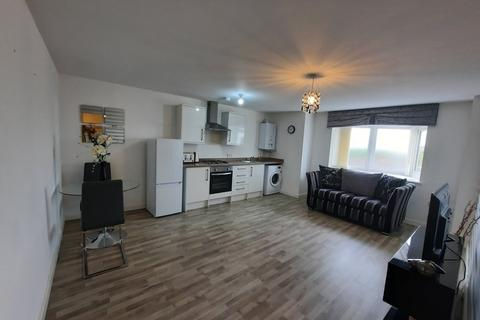 2 Bed Flats To Rent In L5 Apartments Flats To Let Onthemarket