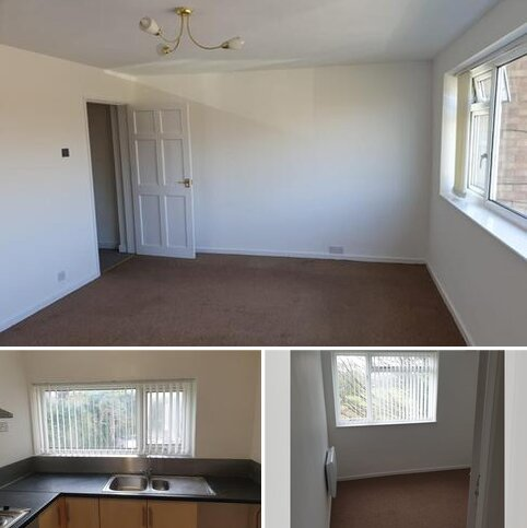 2 bedroom apartment to rent - southport close, coventry CV3