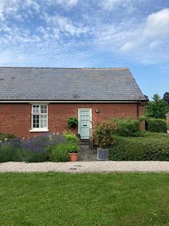 1 bedroom cottage for sale - The Garden Quarter,  Bicester,  Oxfordshire,  OX27