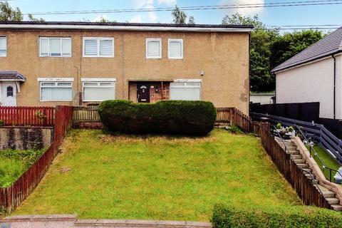 3 bedroom apartment for sale - Eynort Street, Glasgow