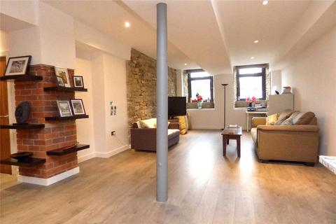 3 bedroom apartment for sale - The Power Mill, Holcombe Road, Rossendale, BB4
