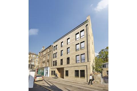 2 bedroom flat for sale - CANAAN LANE, MORNINGSIDE, EDINBURGH, EH10