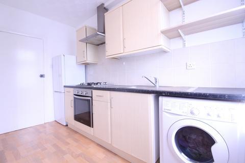 1 bedroom flat to rent - Sunnyside Road, Leyton, E10 7BB