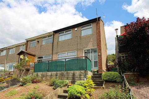 3 bedroom end of terrace house for sale - Novers Hill, Bedminster, BRISTOL, BS3