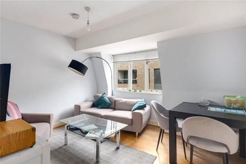 2 bedroom flat for sale - Austin Street, Bethnal Green, London, E2