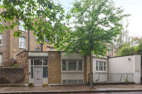 2 bedroom house for sale - Old Ford Road, Bethnal Green, London, E2