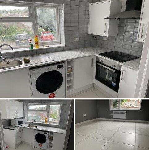 1 bedroom flat to rent - Ella Court, Luton LU2