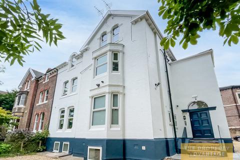 11 bedroom flat for sale - 53 Shrewsbury Road, Prenton, Merseyside, CH43 2JB