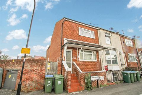 4 bedroom end of terrace house for sale - Derby Road, Southampton, Hampshire, SO14