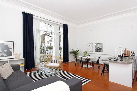 2 bedroom flat for sale - Clanricarde Gardens, Notting Hill Gate, W2