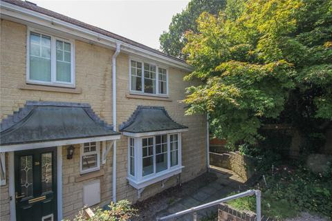 3 bedroom end of terrace house for sale - Diana Gardens, Bradley Stoke, Bristol, BS32