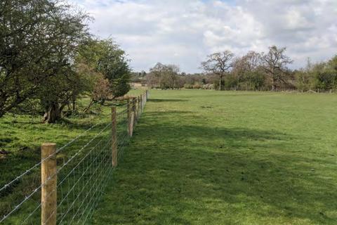 Farm for sale - Lot 1, Oakes Farm, Frog Lane, Balsall Common