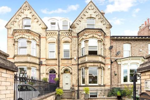 5 bedroom terraced house for sale - Fulford Road, York, YO10