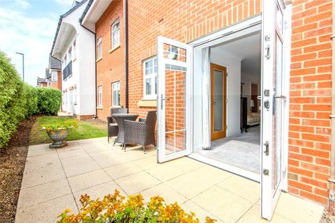 2 bedroom apartment for sale - Riverside Court, 220 Tuckton Road, Bournemouth, Dorset, BH6