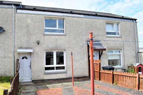 2 bedroom terraced house to rent - Lomond Walk, Larkhall, South Lanarkshire, ML9 2DT
