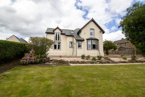 5 bedroom detached house for sale - Craigbank House, Drummond Place, Blackridge EH48
