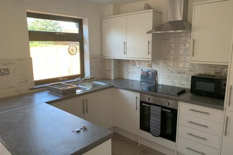 4 bedroom house share to rent - Peel Street, B18