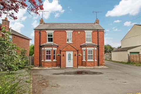 4 bedroom detached house for sale - Newark Road, North Hykeham, North Hykeham