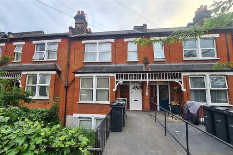 2 bedroom terraced house to rent - Auckland Hill, West Norwood, London, SE27