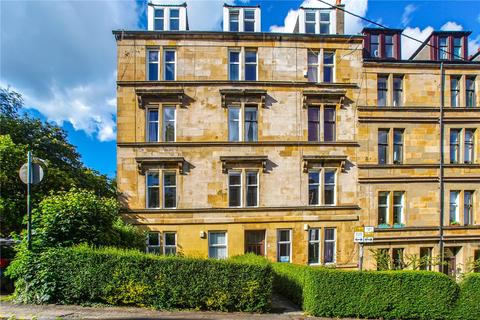 2 bedroom flat for sale - 1/2, 16 Great George Street, Glasgow, G12