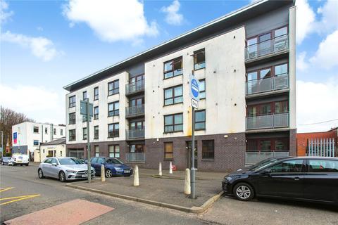 2 bedroom flat for sale - 3/1, 110 Hotspur Street, Glasgow, G20