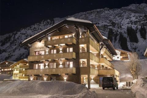 1 bedroom house - Balegia, Lech Am Arlberg, Austria