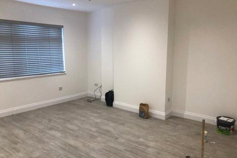 1 bedroom apartment to rent - High Street, Ruislip, Greater London, HA4