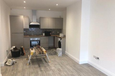 2 bedroom apartment to rent - High Street, Ruislip, Greater London, HA4