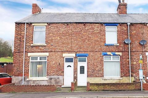 3 bedroom terraced house for sale - Surtees Terrace, Ferryhill, Durham, DL17 0DN