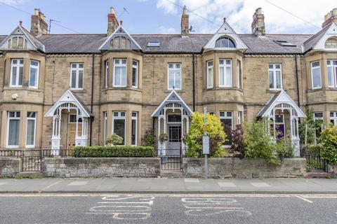 5 bedroom terraced house for sale - 4 Shaftoe Leazes, Hexham NE46