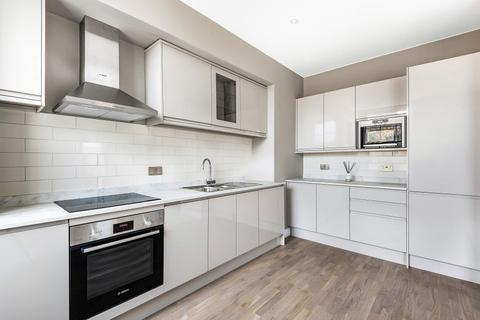 2 bedroom apartment for sale - Apartment 2, The Old Brunswick, Victoria Street, Wetherby LS22 6RE