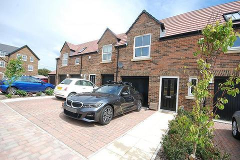 2 bedroom apartment for sale - Sandpiper View, East Boldon