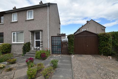 2 bedroom property for sale - Christie Road, Elgin