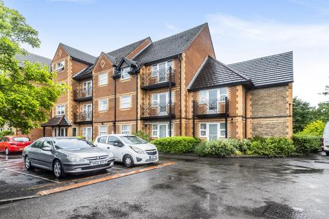 1 bedroom apartment for sale - Marlborough House, Northcourt Avenue, Reading, RG2