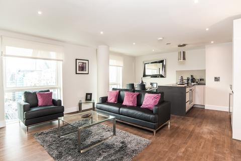 2 bedroom apartment for sale - One Commercial Street, Crawford Building, Aldgate E1