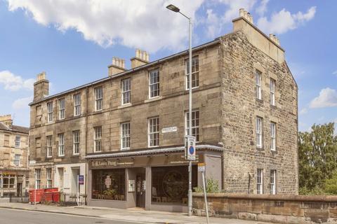 3 bedroom flat for sale - 3/2 Warriston Place, Canonmills, Edinburgh, EH3 5LE