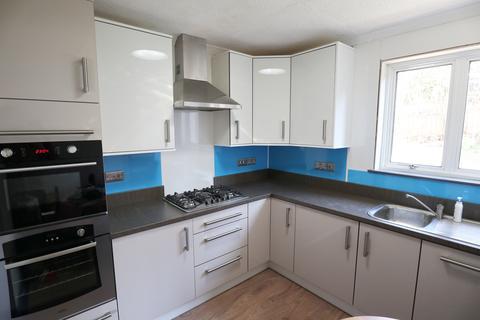 1 bedroom semi-detached bungalow to rent - Third Avenue, Dawlish EX7