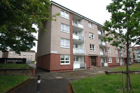 2 bedroom flat for sale - 50 Pollokshaws Road, New Gorbals, Glasgow, G41